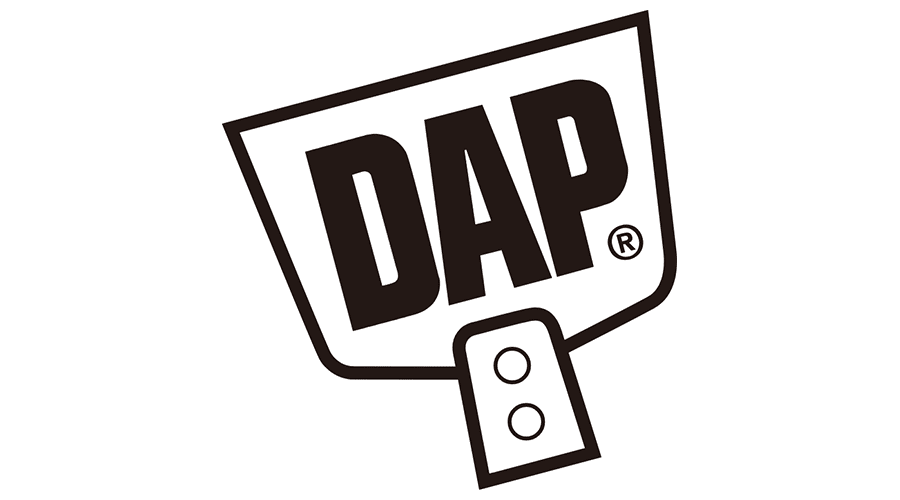 DAP Products logo
