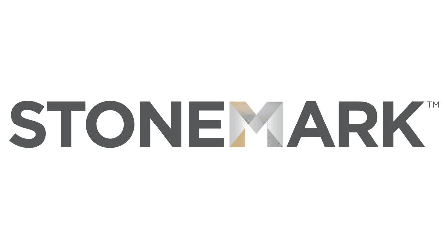 Unilock StoneMark Logo Vector
