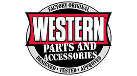 WESTERN PARTS & ACCESSORIES Logo Vector's thumbnail