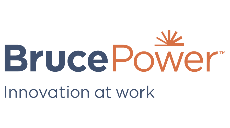 bruce power logo vector svg png getlogovector com bruce power logo vector svg png