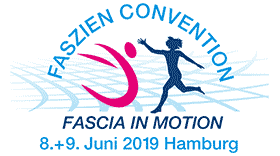 Faszien Convention – FASCIA IN MOTION Logo Vector's thumbnail