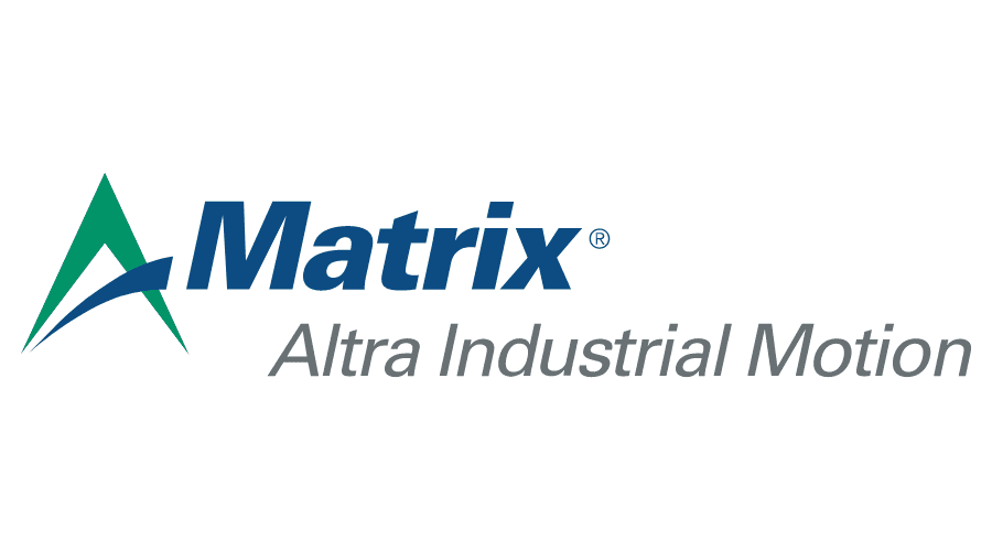 Matrix International Logo Vector
