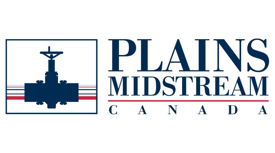 Plains Midstream Canada (PMC) Logo Vector