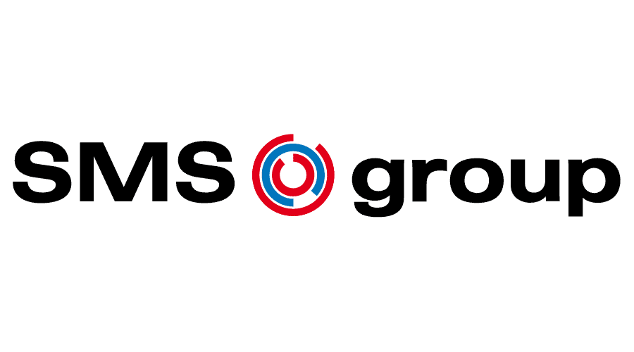 SMS Data Products Group logo
