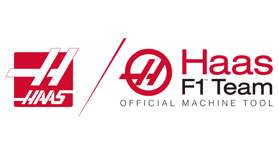 Haas Automation Inc Logo Vector