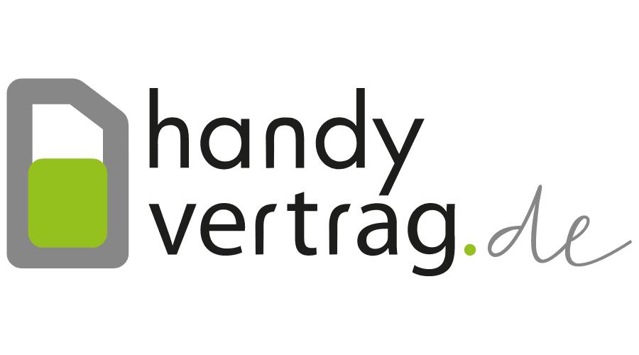 handyvertrag.de Logo Vector