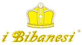 Bibanesi Logo Vector's thumbnail