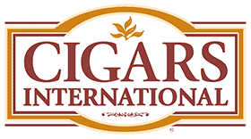Cigars International Logo Vector's thumbnail
