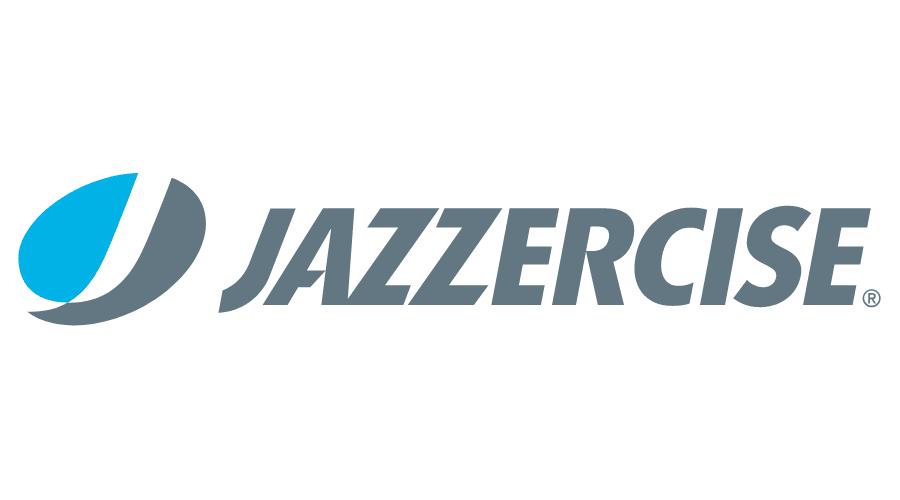 Jazzercise Logo Vector