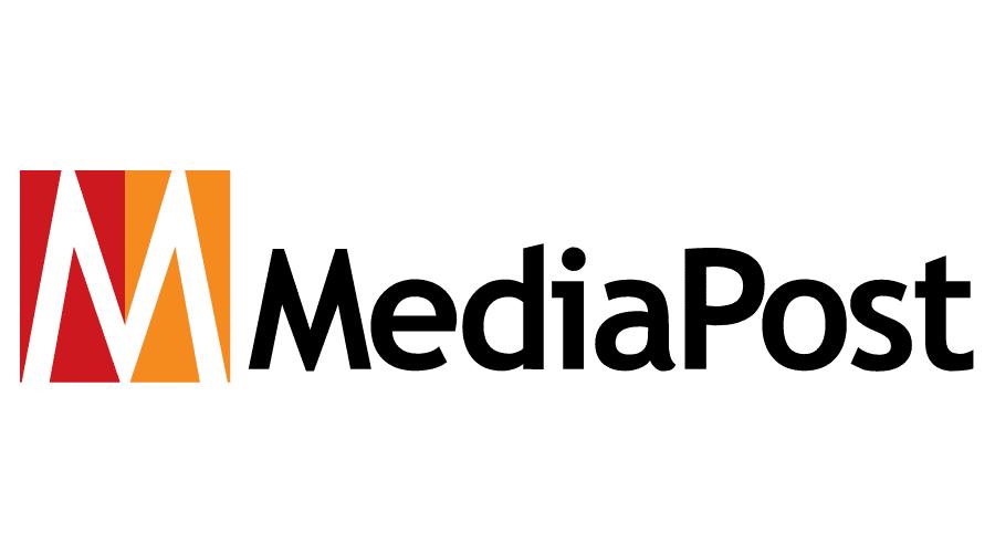 MediaPost Logo Vector