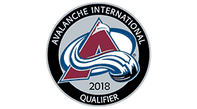 Avalanche International Qualifier Logo Vector's thumbnail