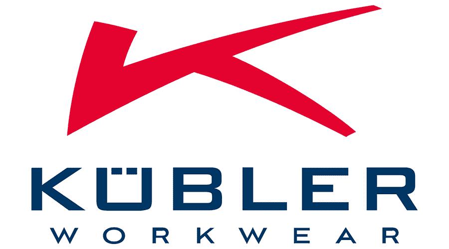 Kübler Workwear Logo Vector - (.SVG + .PNG) - GetLogoVector.Com