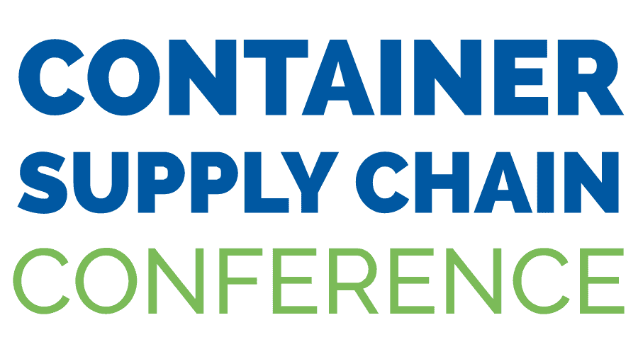 CONTAINER SUPPLY logo
