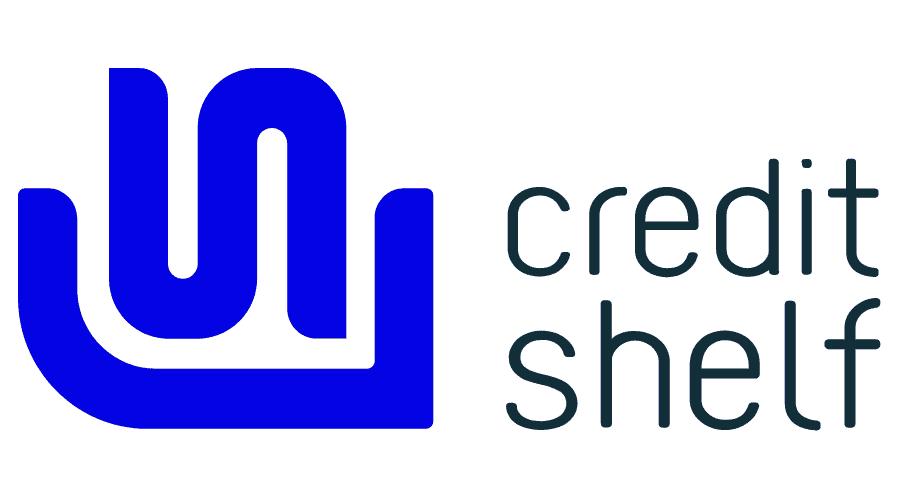 creditshelf Logo Vector