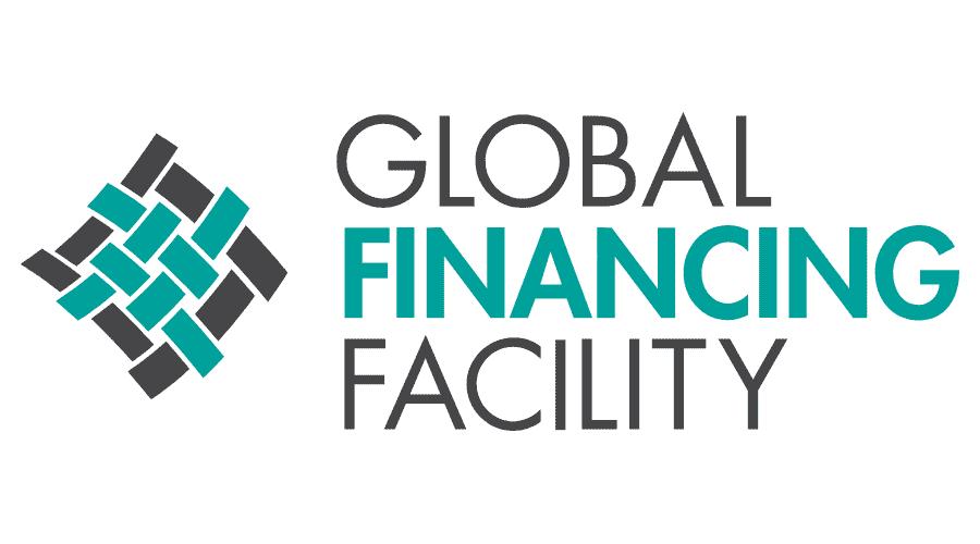 Global Financing Facility (GFF) Logo Vector