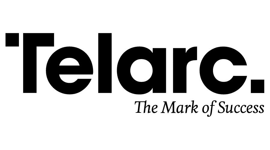 Telarc Limited Logo Vector
