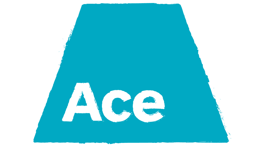 Academy of Champions for Energy (ACE) Logo Vector