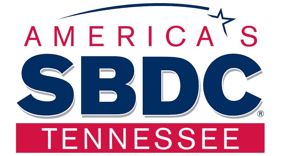 America's SBDC Tennessee Logo Vector