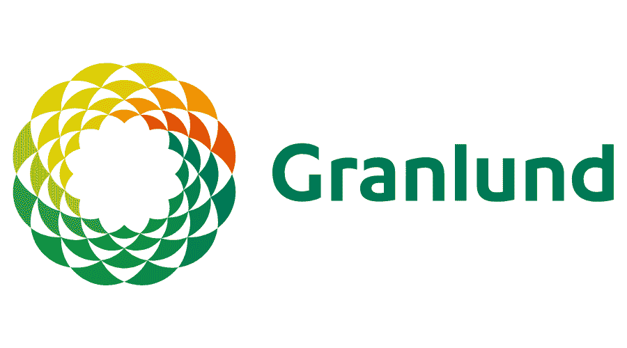 Granlund Group Logo Vector