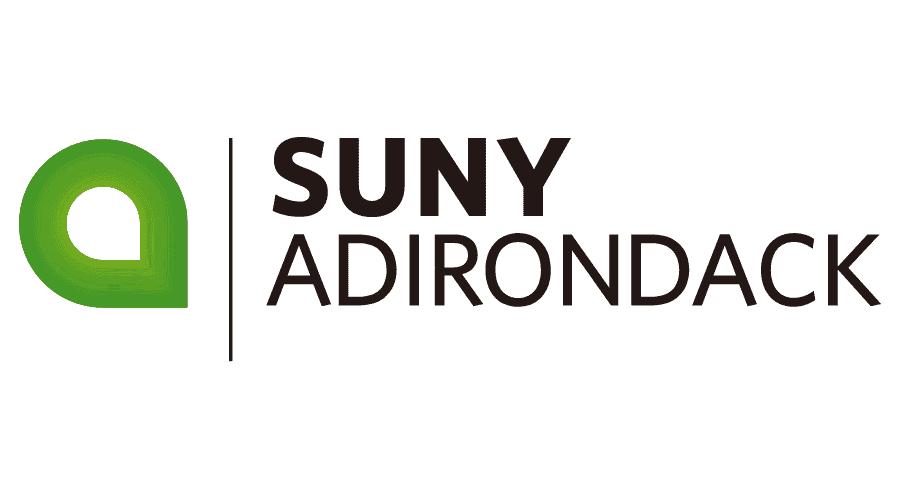 SUNY Adirondack Logo Vector