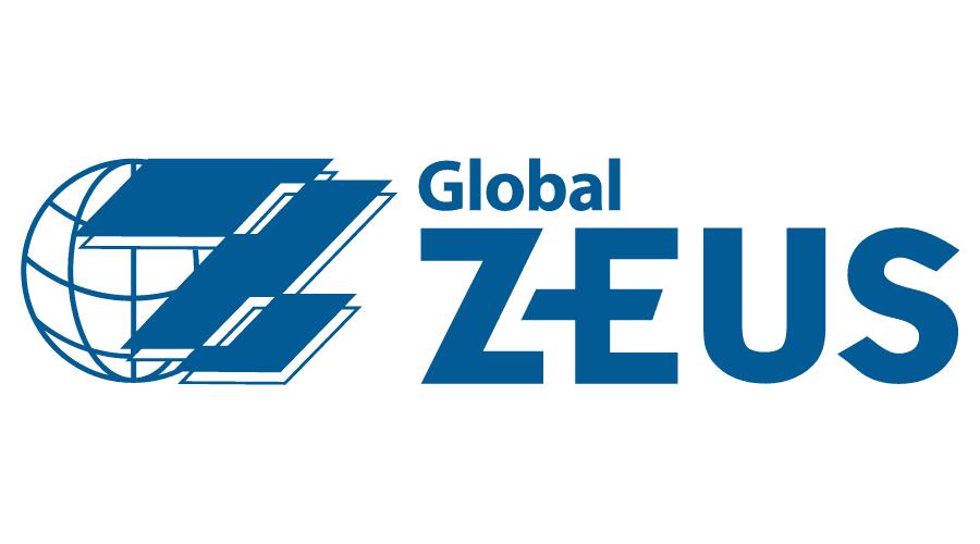 Global ZEUS Logo Vector - (.SVG + .PNG) - GetLogoVector.Com