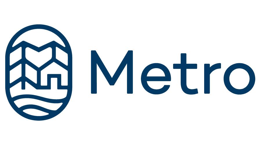 Oregon Metro Logo Vector - (.SVG + .PNG) - GetLogoVector.Com