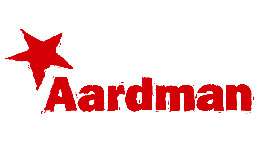 Aardman Animations Ltd Logo Vector