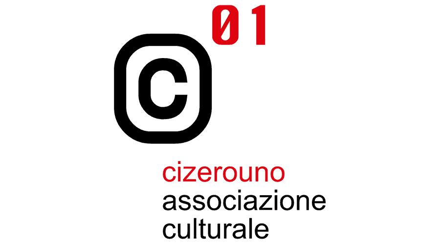 Cizerouno Associazione Culturale Logo Vector
