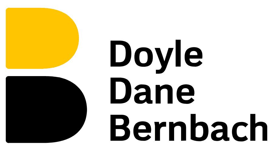 DDB Worldwide – Doyle Dane Bernbach Logo Vector