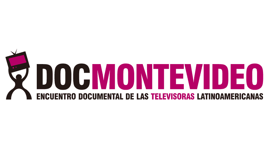 DocMontevideo Logo Vector