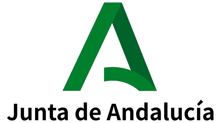 Junta de Andalucía Logo Vector