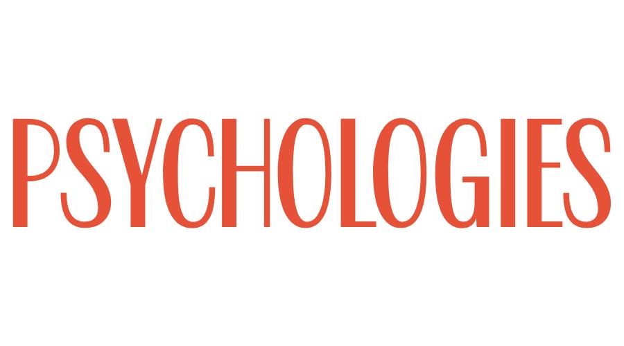 Psychologies Com