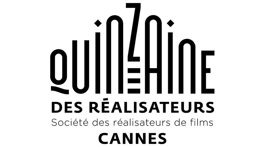 Quinzaine des Réalisateurs Logo Vector