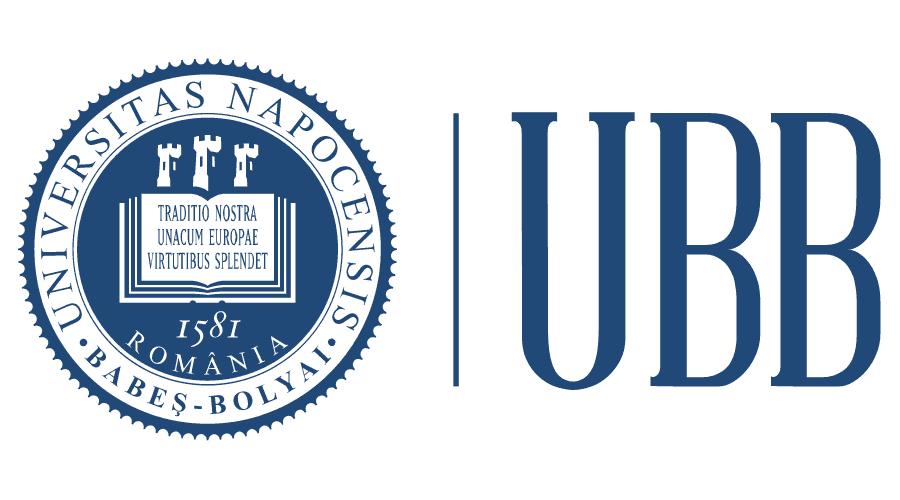 Universitatea Babeş-Bolyai Logo Vector