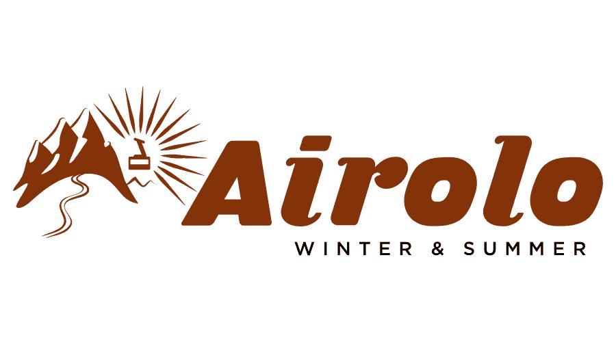 Airolo, Valbianca SA Logo Vector