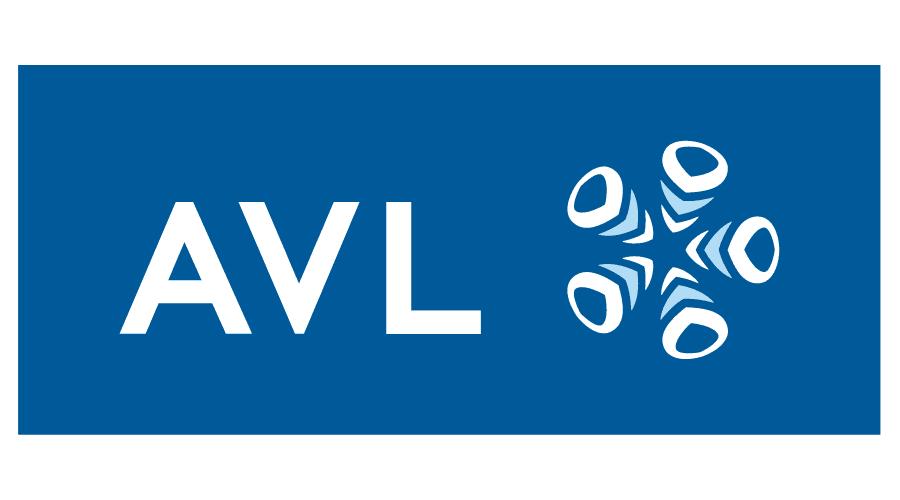 AVL Big Data India Pvt. Ltd.