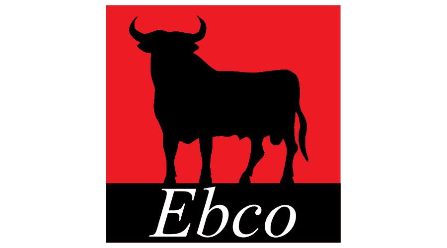 Ebco Inc Logo Vector
