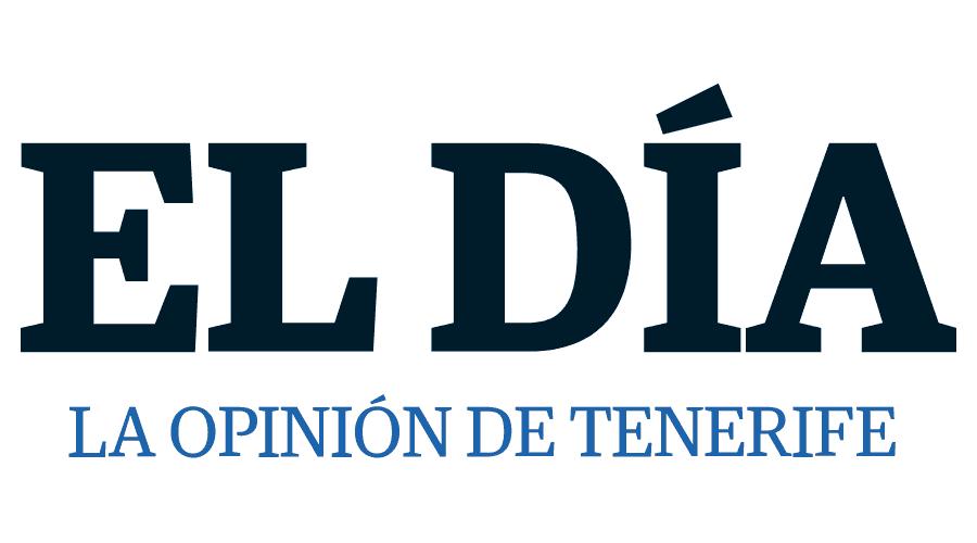 El Día – La Opinión de Tenerife Logo Vector