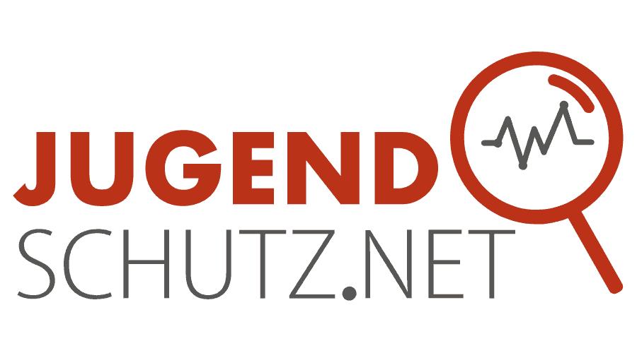 jugendschutz.net Logo Vector