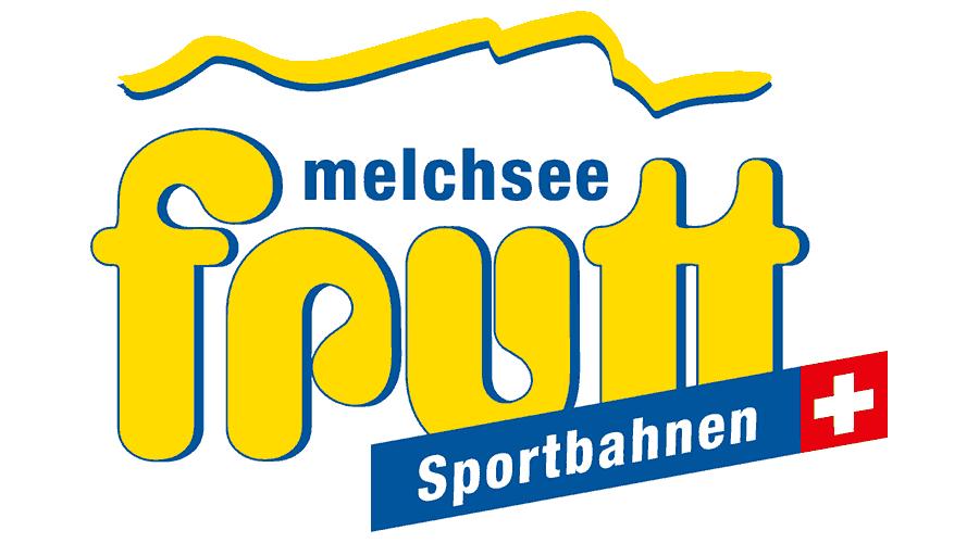 Melchsee-Frutt Logo Vector