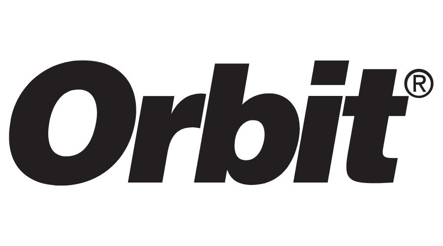 Orbit Irrigation Products LLC Logo Vector