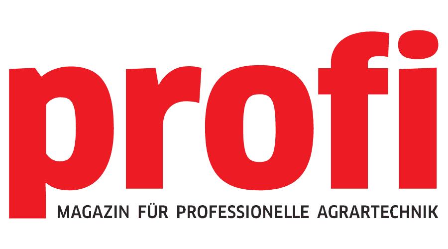 profi Magazin Logo Vector