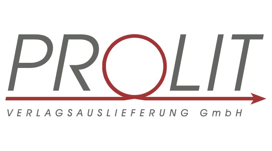 Prolit Verlagsauslieferung GmbH Logo Vector
