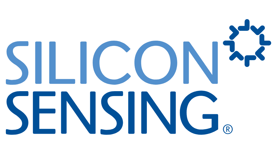 Silicon Sensing Systems Ltd Logo Vector