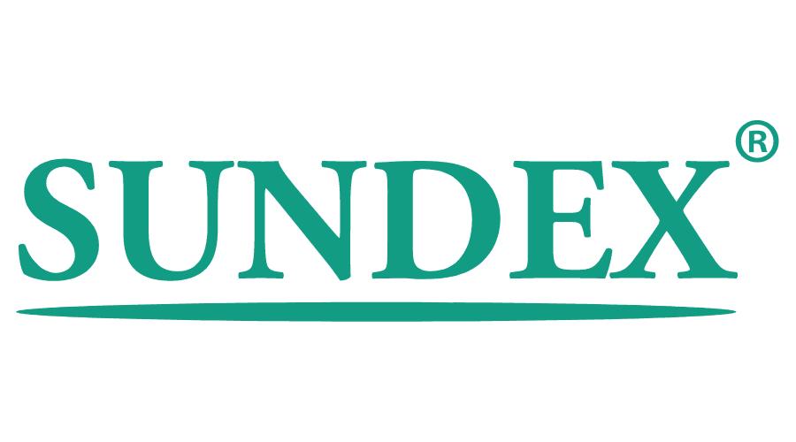 SUNDEX Logo Vector