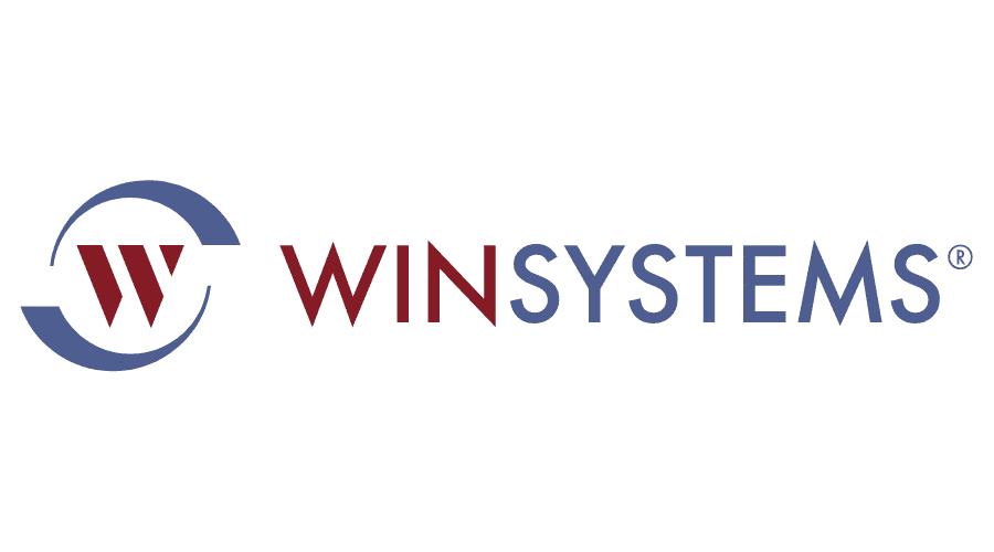 WINSYSTEMS Logo Vector