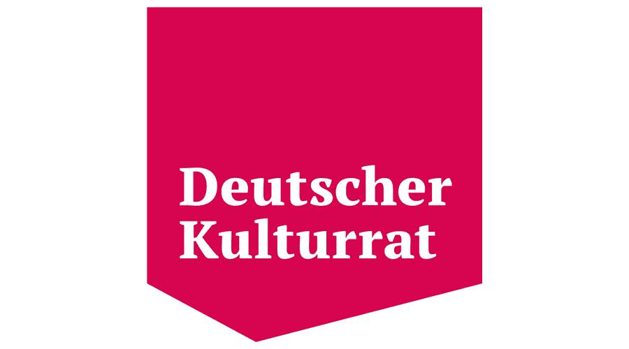 Deutscher Kulturrat e.V. Logo Vector