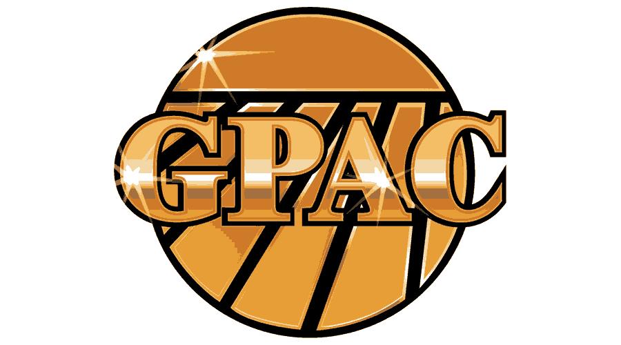 Great Plains Acceptance Corporation (GPAC) Logo Vector