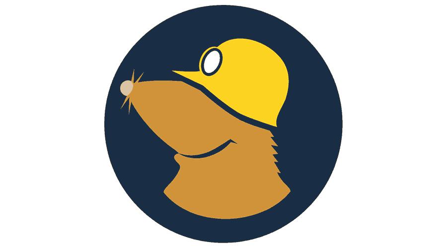 Mullvad VPN AB Logo Vector