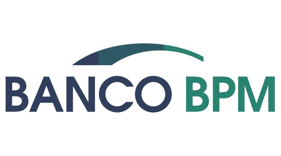 Banco BPM Logo Vector's thumbnail